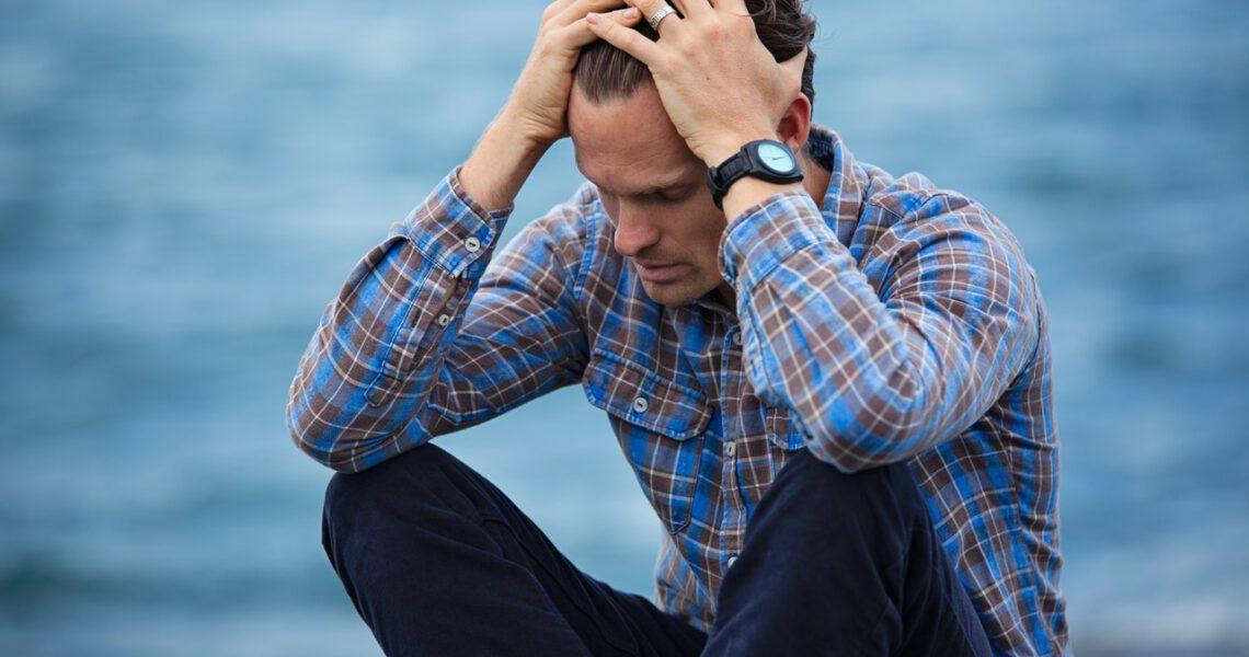 angsttherapie leiden