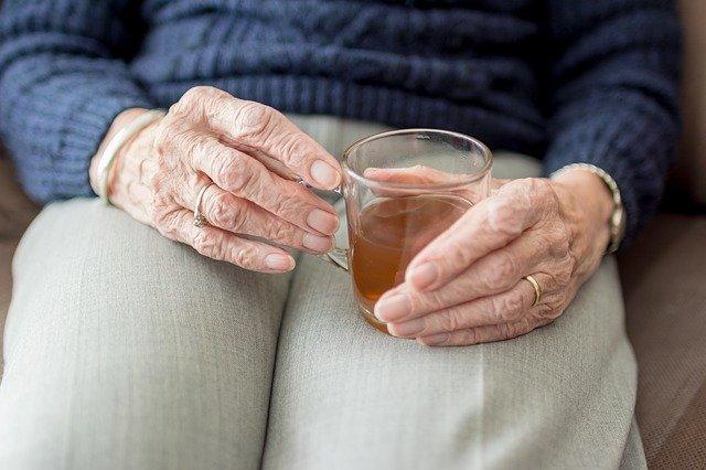 medicatie bij de ziekte van Parkinson